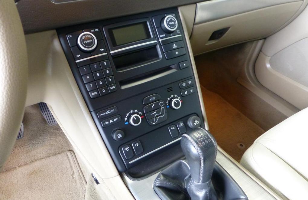 Uncategorized « Volvo XC90 D5 Kinetic